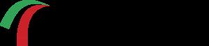 Ardo gamintojo logo