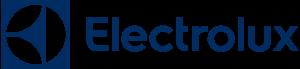 Electrolux gamintojo logo