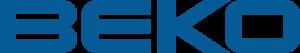 Beko gamintojo logo
