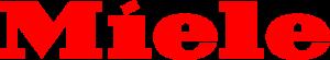Miele gamintojo logo
